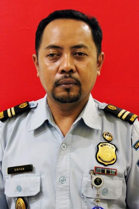 Mochammad Erfan